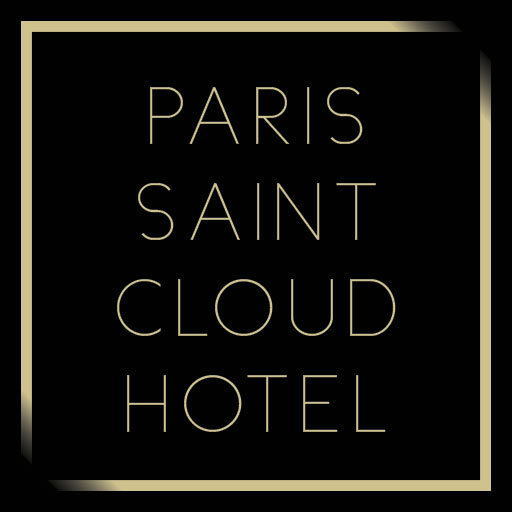 PSCH - Paris Saint Cloud Hotel officiel