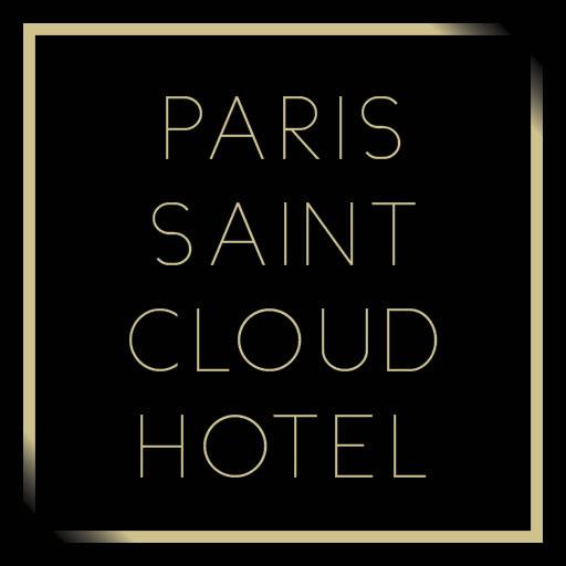 PSCH - Paris Saint Cloud Hotel officiel